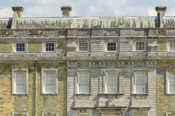 The Petworth Housekeepers Tour