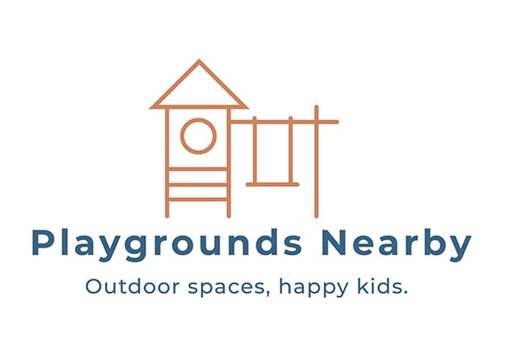 Find a children's park in West Sussex with Playgrounds Nearby